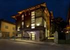 Снимки на СПА къщи Анита и Станита