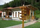 Снимки на Ваканционно селище Орлова скала