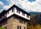 Снимки на Къща за гости Веско и Сузи