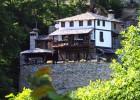 Снимки на Янчева къща