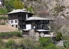 Снимки на Златинови къщи 3