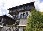 Снимки на Златинови къщи 4